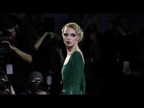 EVENT CAPSULE CLEAN - Chiara Boni La Petite Robe - New York Fashion Week