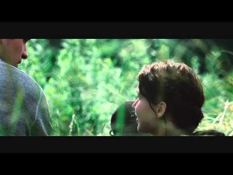 Нет публики - нет игр- Кино-Цитата (Голодные игры-The Hunger Games)