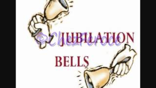 Jubilation Bells (The Kinnardlys) - Dance Moms Maddie