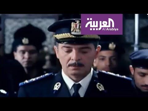 صباح العربية | محمود حميدة - السينمائيون المصريون  تعالوْا سابقا على نظرائهم المغاربة  - 14:54-2019 / 7 / 14