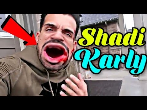 No More Sham Idrees Sham Idrees Is Shit Sham Idrees Drama Sham Idrees Roast Part 2