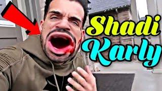 NO MORE SHAM IDREES    SHAM IDREES IS SHIT    SHAM IDREES DRAMA    SHAM IDREES ROAST PART 2 !!