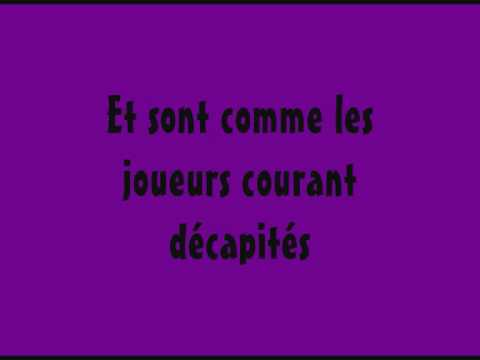 hubert-felix-thiefaine-les-dingues-et-les-paumes-paroles-lyrics-alexxandra43