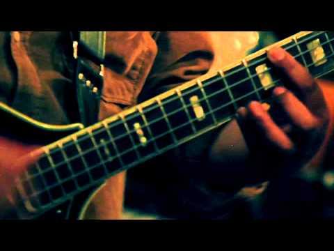 Robert Jon & The Wreck - On The Run (Official Live Video)