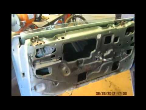chevrolet engine diagram with Watch on 2003 Chevy Cavalier Stereo Wiring Diagram as well Watch as well Motor Toyota Yaris 2006 2012 2006 2007 2008 2009 2010 2011 2012 besides Bpgarage together with Dorman Fuel Tank Sending Unit 62438161.