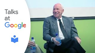 "Al Worden: ""Falling to Earth"" 