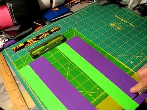 how-to-make-a-duct-tape-clipboard---hybrid-tutorial