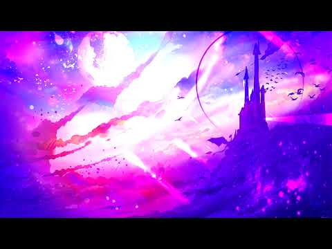 ARGONAUT - Powerful Fantasy Music Mix | Epic Powerful Instrumental Music - 1 Hour