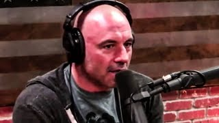 How Joe Rogan Enables Right-Wing Nonsense In The Worst Way Imaginable