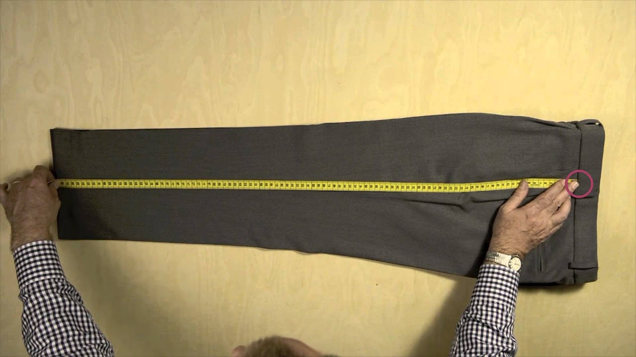 neueste Neupreis genießen Sie besten Preis Alle Größen für Herrenhosen auf einen Blick mit ...