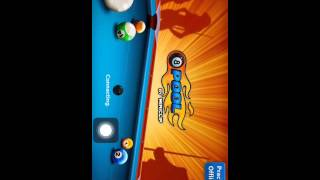 How To Hack 8 Ball Pool V3.0.0