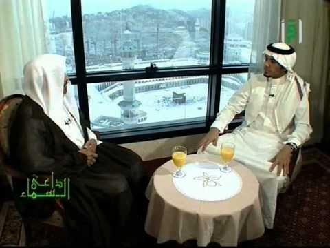 داعي السماء - الشيخ - محمد سراج معروف 101 .