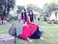 chunnari chunnari - Biwi No. 1 | Bollywood Style | Sonu Jain & Aditi Shukla | Duet Dance Whatsapp Status Video Download Free