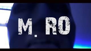 No Sm :( le Zone M RO - Ericko Lim (Audio)