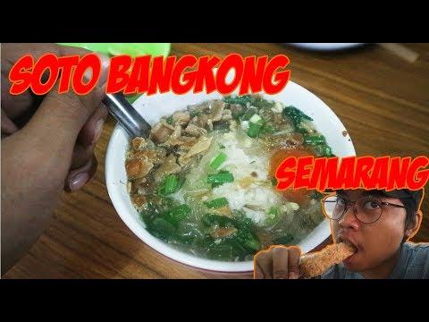soto-bangkong-soto-legend-di-semarang