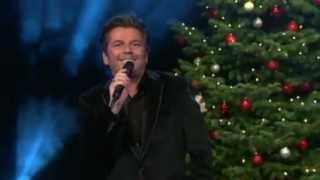 Thomas Anders - Its Christmas Time (BR Abendschau 05.12.2012)