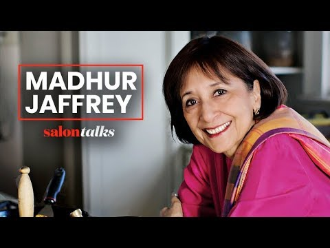 The Queen Of Indian Cooking, Madhur Jaffrey, Shares Her Indian Instant Pot Tips, Tricks And Recipes