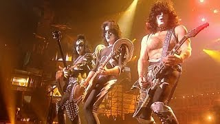 Download Kiss - Detroit Rock City 2006 Live Video Mp3 and Videos