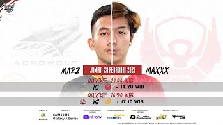 MPL-ID S7 Week 1 Day 1 [Bahasa Indonesia]