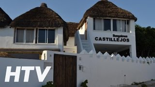 Bungalows Los Castillejos (Adults Only) en Los Caños de Meca
