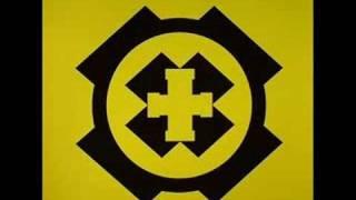Noise Provider - Freaky