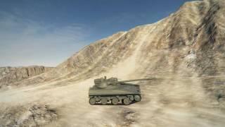 Т92 - НОВЫЙ ЛЕГКИЙ танк и L60 - первый швед 2лвл