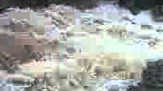 BHAWAL DIN KHARPA PINDI GHEB WATER