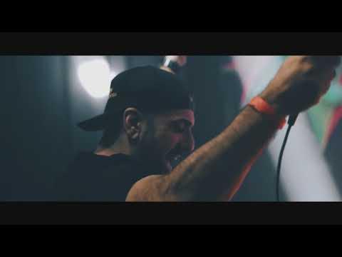 Смотреть клип Dave202 - Eternia