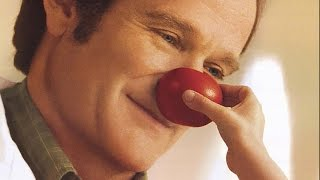 The Internet Says Goodbye to Robin Williams | What's Trending Now