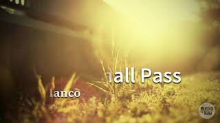 This Too Shall Pass - Rico Blanco (Lyrics)