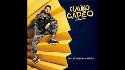 CLAUDIO CAPÉO  - Chanter