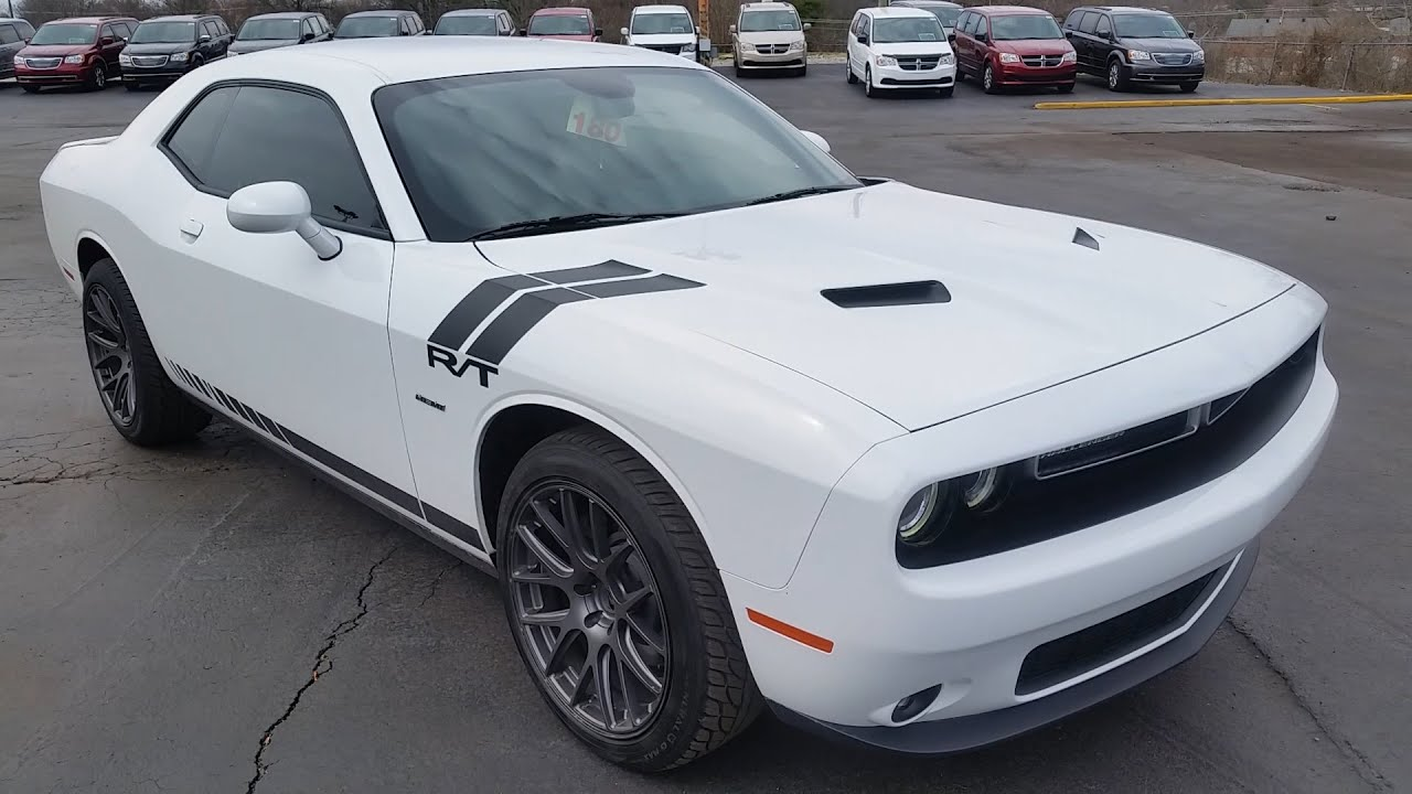 dodge t chehalis in cars for scat pack rt challenger r coupe best new