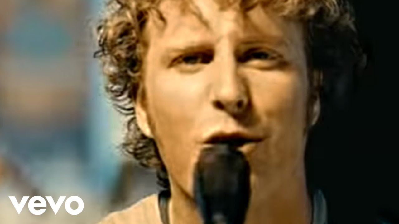 Dierks Bentley What Was I Thinkin Youtube