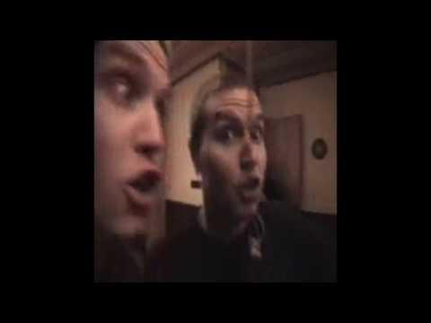 blink-182 — All Cheetah Videos (2001-02)
