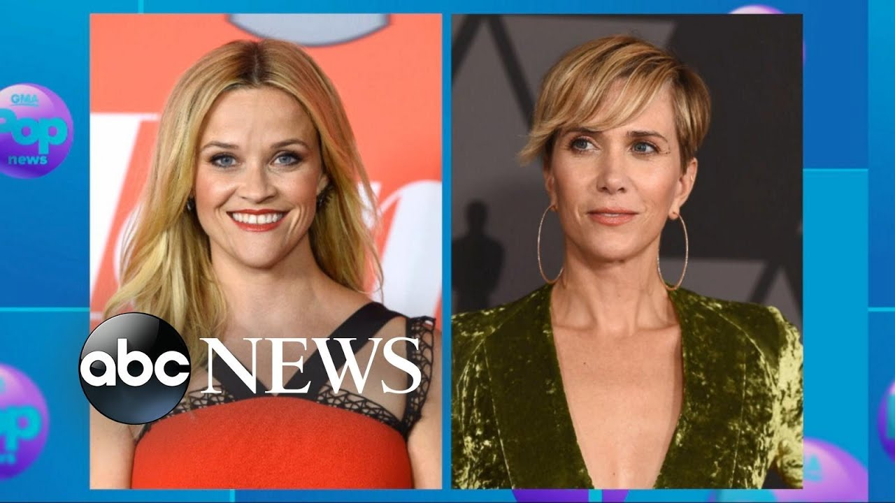 kristen-wiig-and-reese-witherspoon-team-up-to-create-new-comedy-series