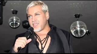 Azis Evala DJ iska 2013 Remix
