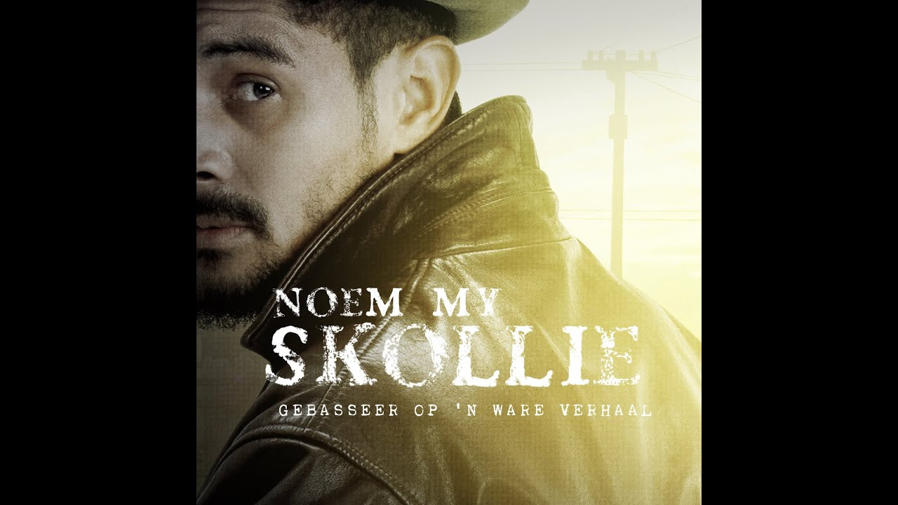 Download OFFICIAL TRAILER - NOEM MY SKOLLIE/CALL ME THIEF (2016)