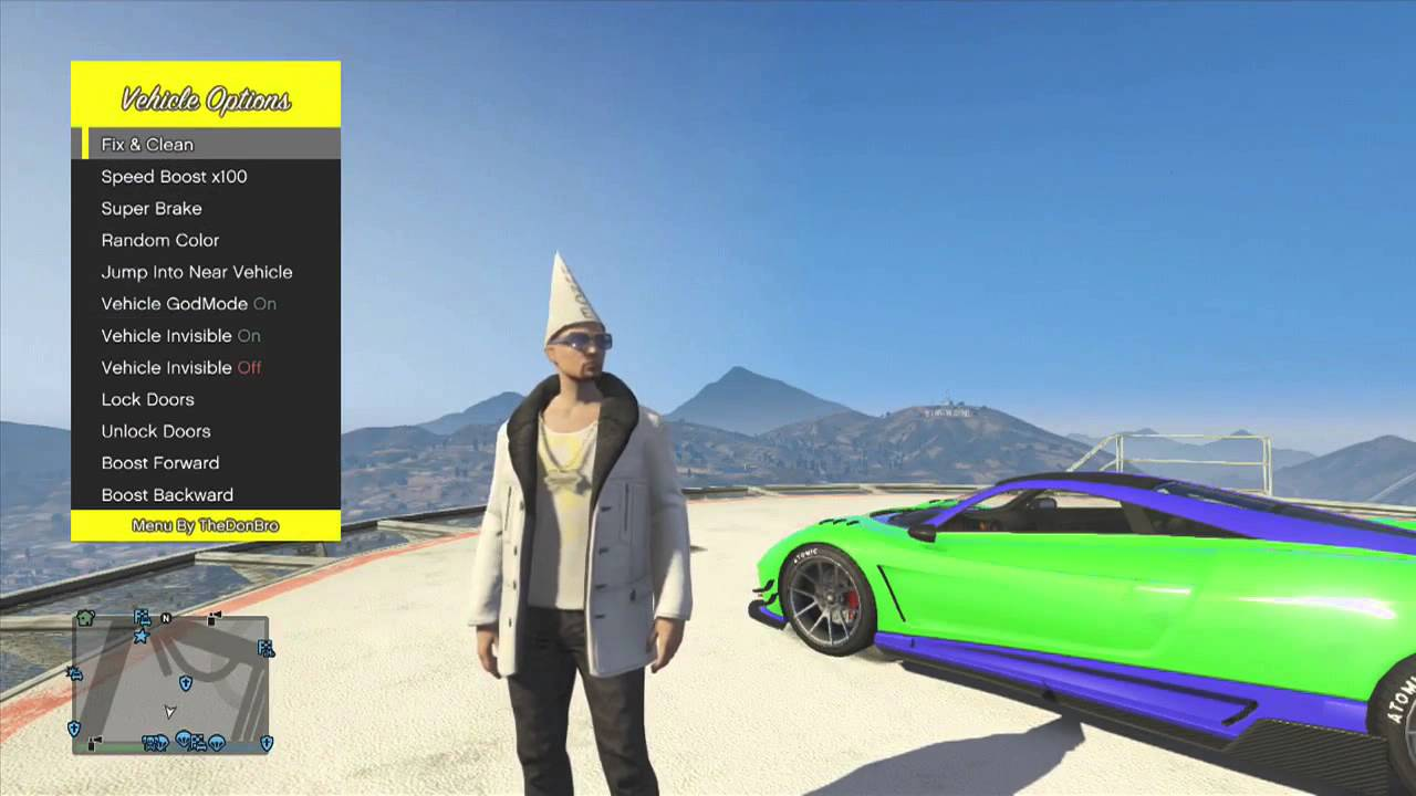 download gta ps3 iso