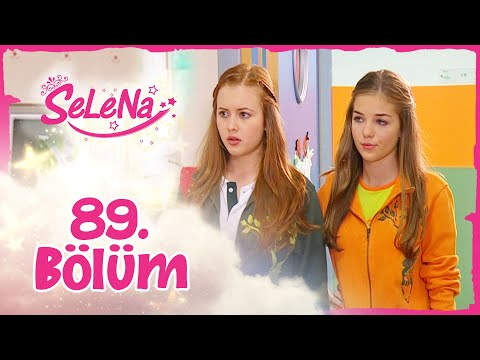 Selena 89. Bölüm - atv