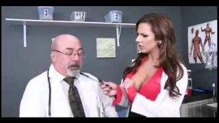 dokter aduhai