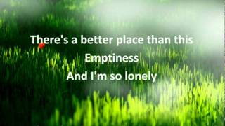 emptiness-lonely-rohan-rathore-iit-song-with-tune-mere-jaana