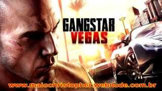 Gangstar Vegas - SoundTrack - Music - Pause Menu