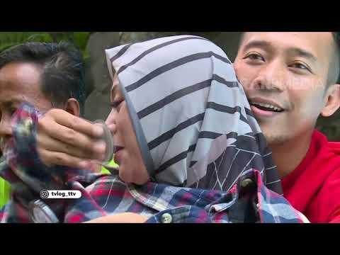 TVLOG - Lihat Keseharian Denny Cagur (1/12/18) Part 3 Mp3
