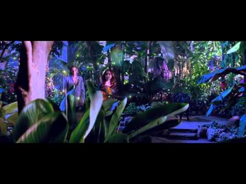 The Mortal Instruments (พากย์ไทย)