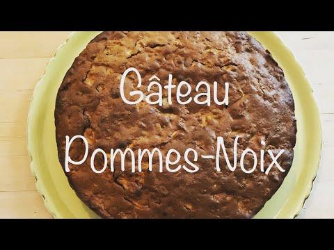 gâteau-pommes-noix-noisettes