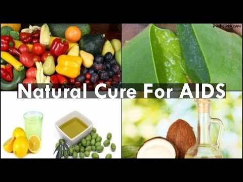 cure for aids Cure for hiv & cancer dr sebi reveals his cure for aids and other diseases i don't treat aids, i cure aids.