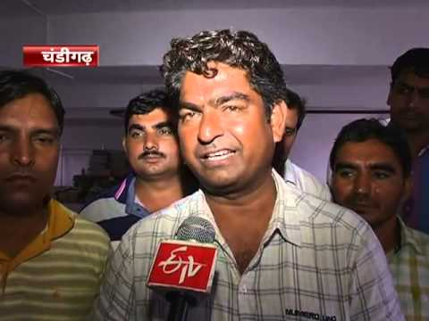 Eligible teachers association will not allow lockdown of schools: Rajendra Sharma