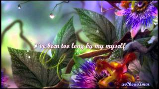 I Could Easily Fall In Love With You ✿ by Cliff Richard
