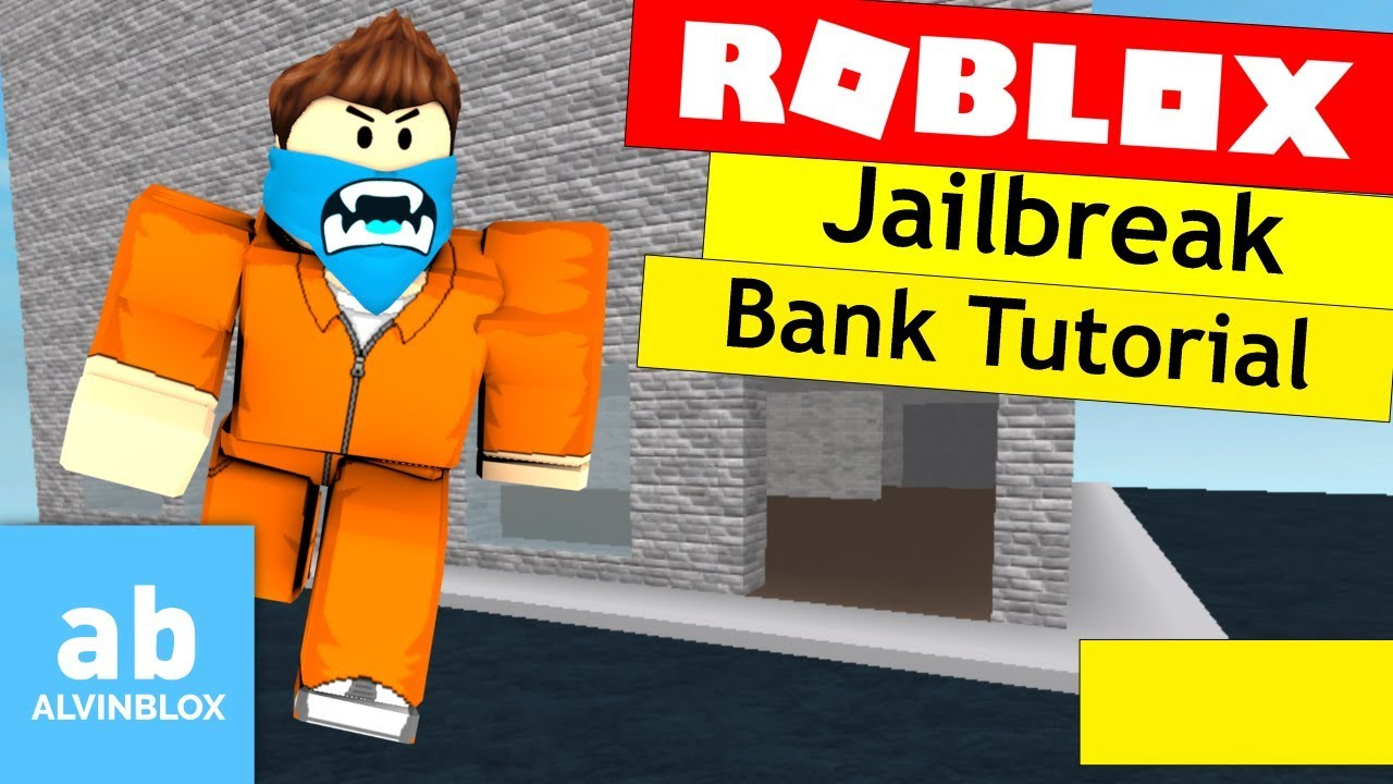 Roblox Jailbreak Wiki Fandom - how to play paid roblox games for free working vesteria