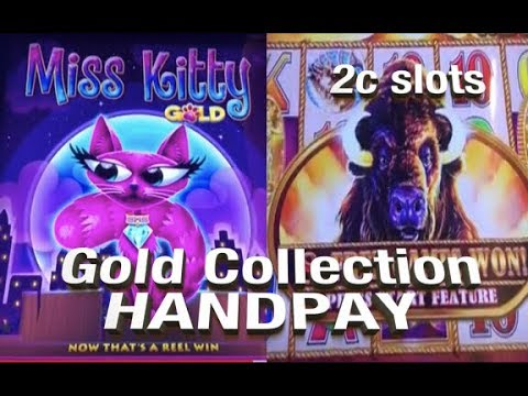 Gone With The Wind casino slots